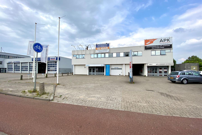 Bekijk foto 2 van Hogelandseweg 101