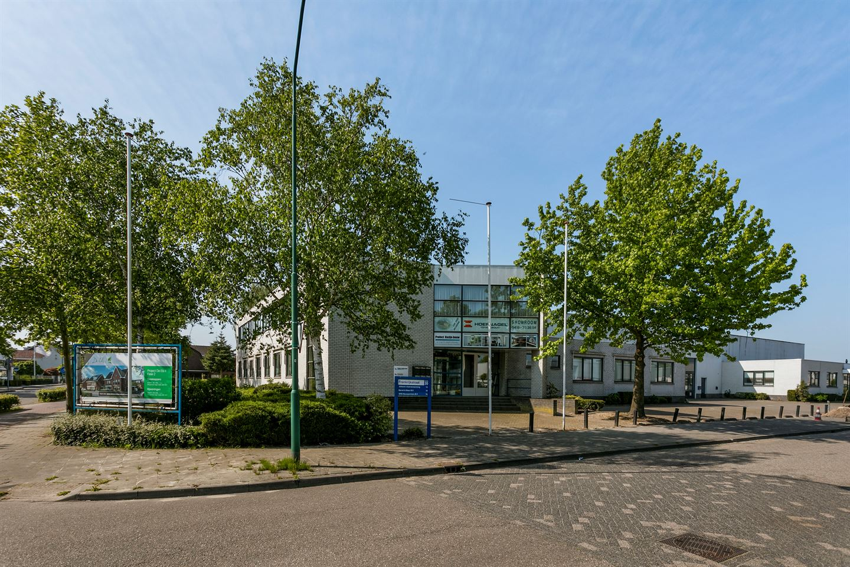 Bekijk foto 1 van Frankrijkstraat 1 b, c, d