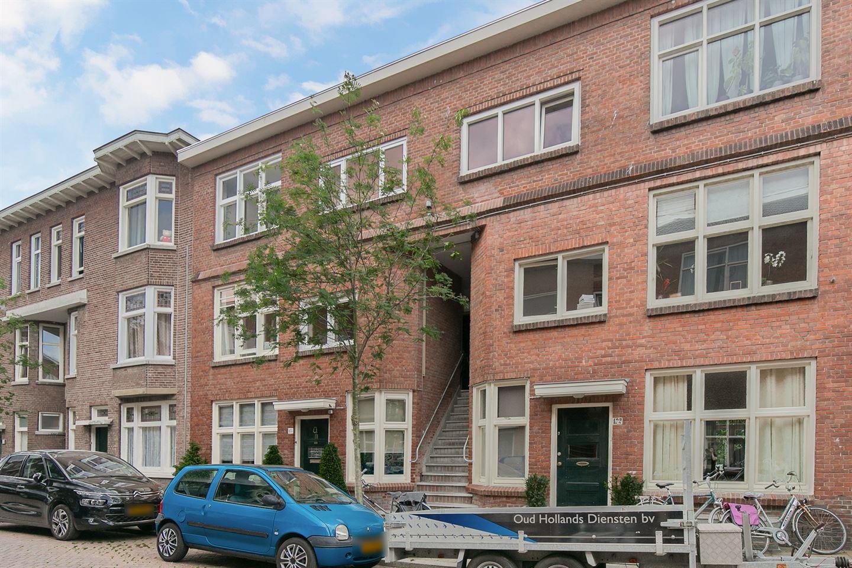 Bekijk foto 4 van Pahudstraat 129
