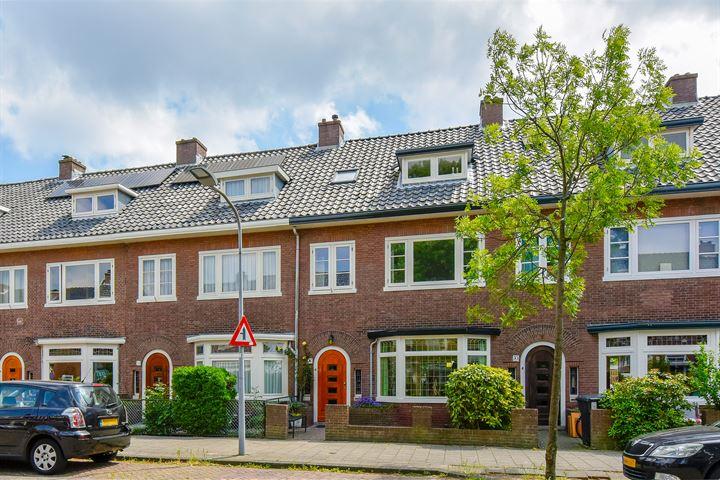 Jan Haringstraat 37