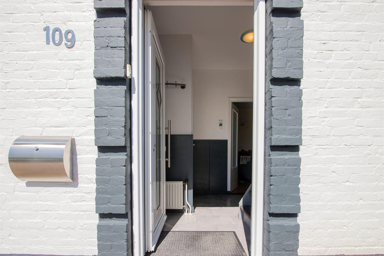 Bekijk foto 5 van Stampstraat 109