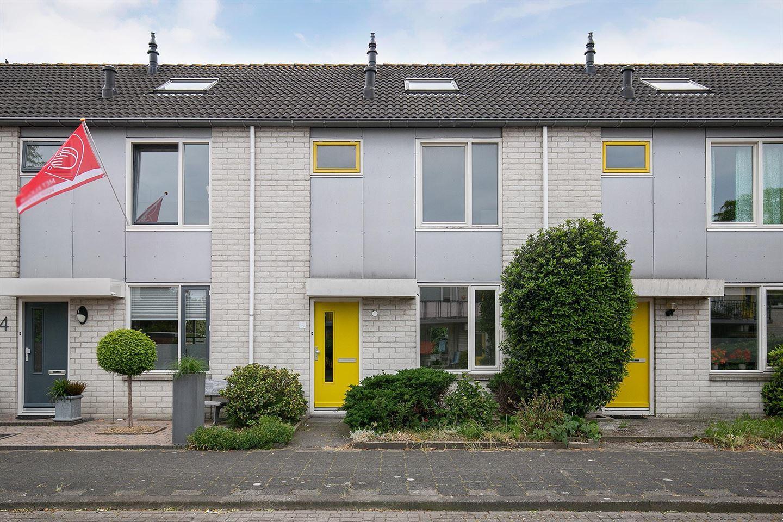 Bekijk foto 1 van Brasemstraat 6