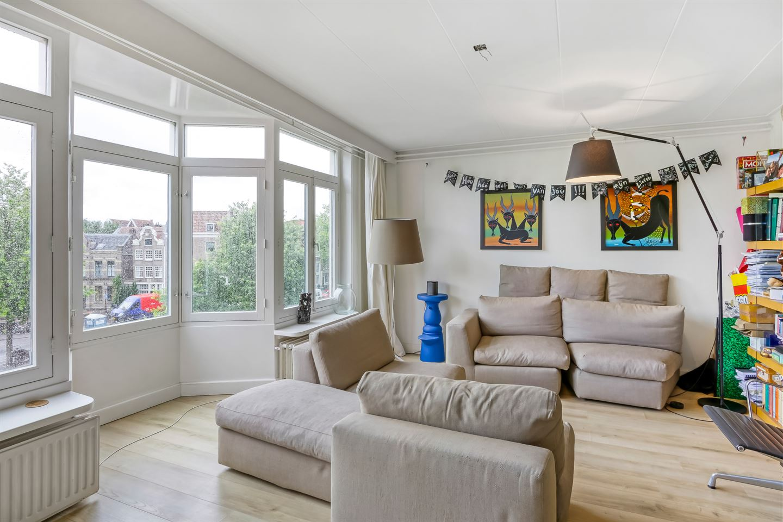 Bekijk foto 2 van Prinsengracht 381 II