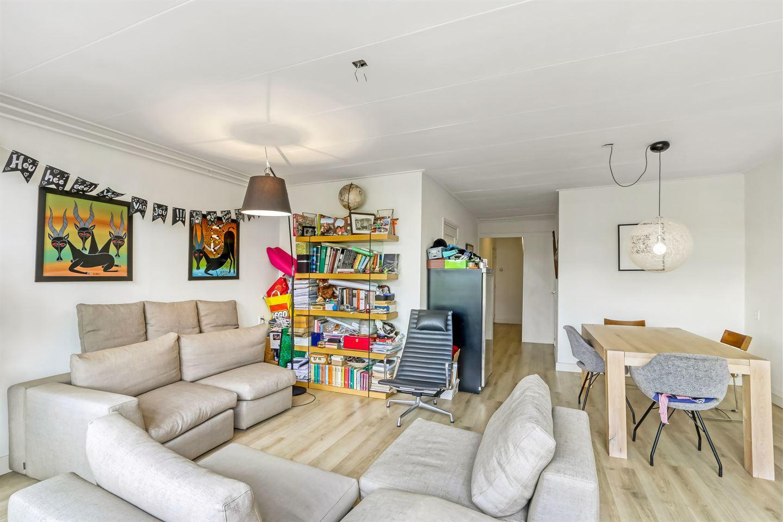 Bekijk foto 3 van Prinsengracht 381 II