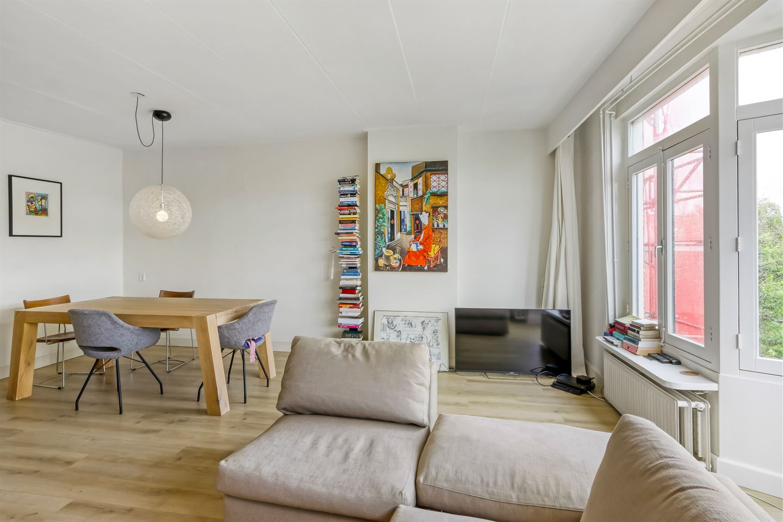Bekijk foto 4 van Prinsengracht 381 II