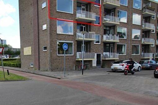 Nicolaas Beetsstraat 133