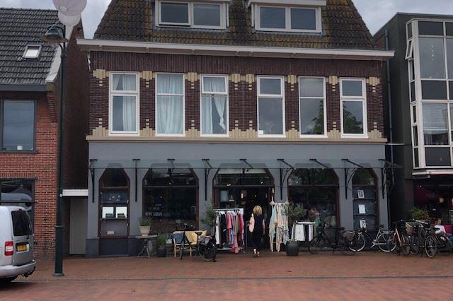 Bekijk foto 1 van Rijksstraatweg 155
