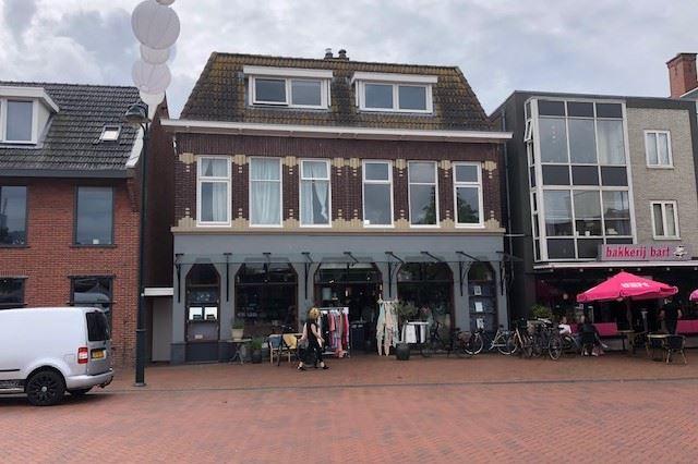 Bekijk foto 2 van Rijksstraatweg 155