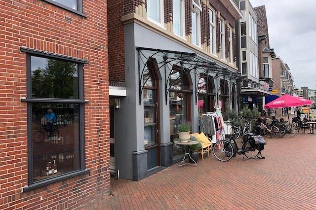 Bekijk foto 3 van Rijksstraatweg 155
