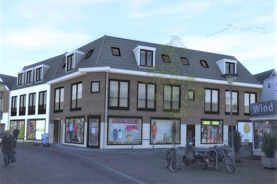 Bekijk foto 1 van Dorpsstraat 45