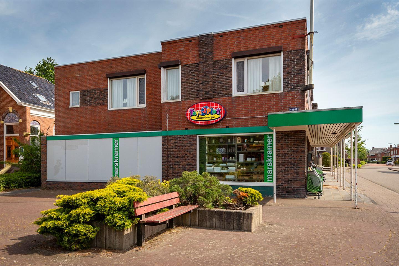 Bekijk foto 5 van Jan Zijlmasingel 2
