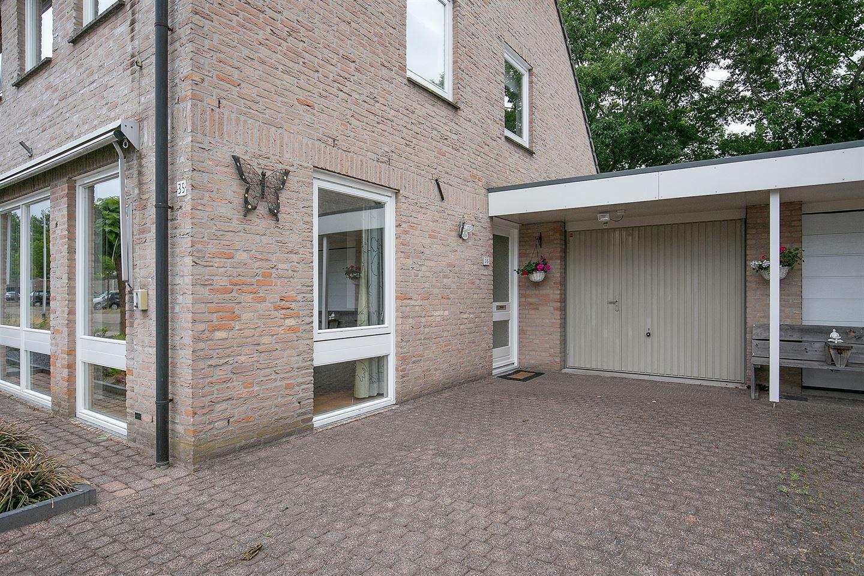 Bekijk foto 2 van Hooglandstraat 35