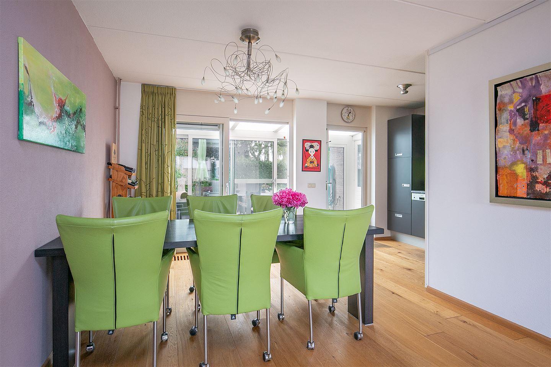 Bekijk foto 7 van Hooglandstraat 35