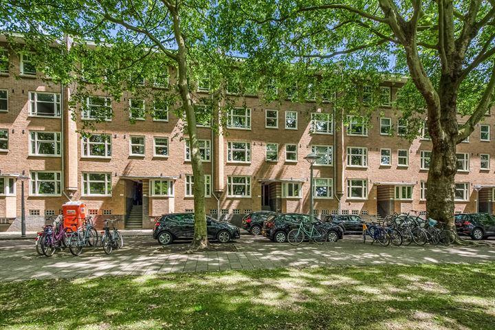 Willem de Zwijgerlaan 122 HS