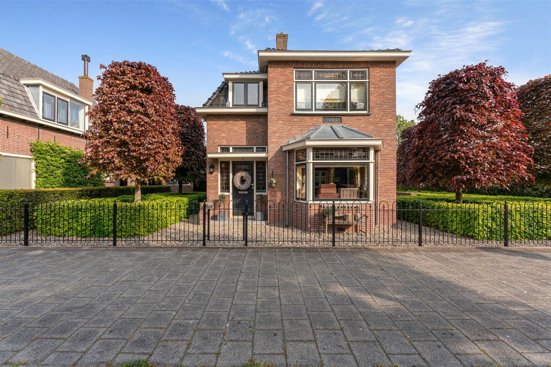 Bekijk foto 2 van Willemstraat 239