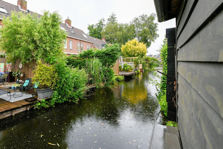 Bekijk foto 4 van Gaastmeer 28