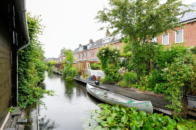 Bekijk foto 5 van Gaastmeer 28