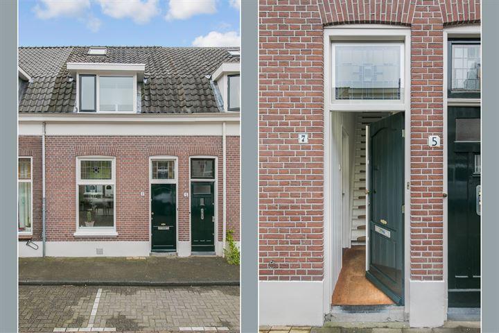 Iepstraat 7