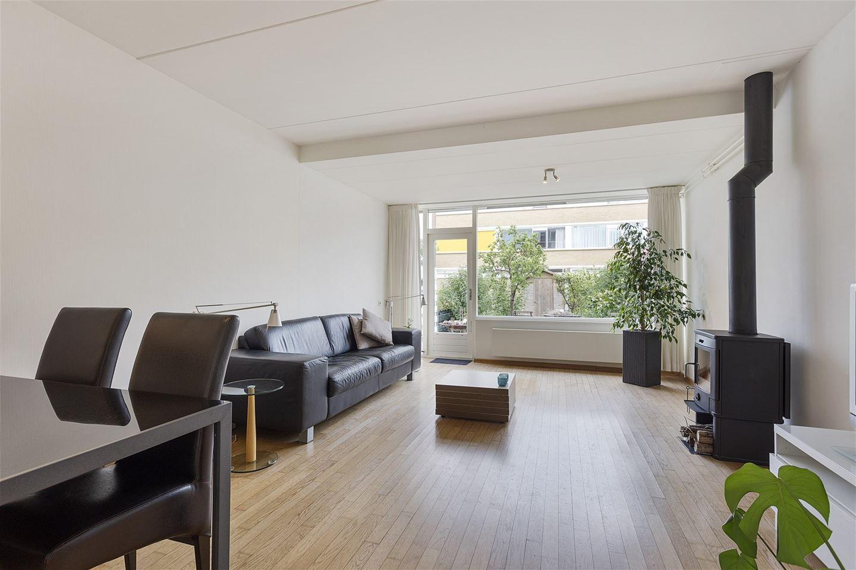 Bekijk foto 3 van Seringenstraat 55