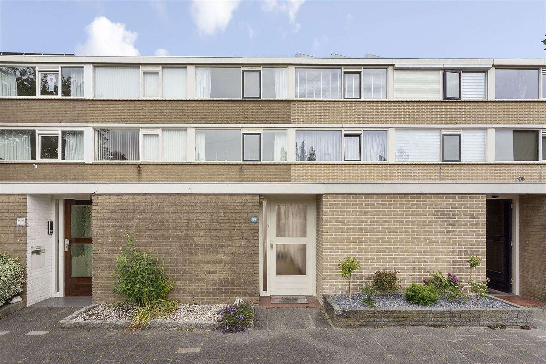 Bekijk foto 1 van Seringenstraat 55