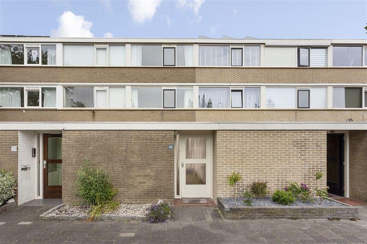 Seringenstraat 55