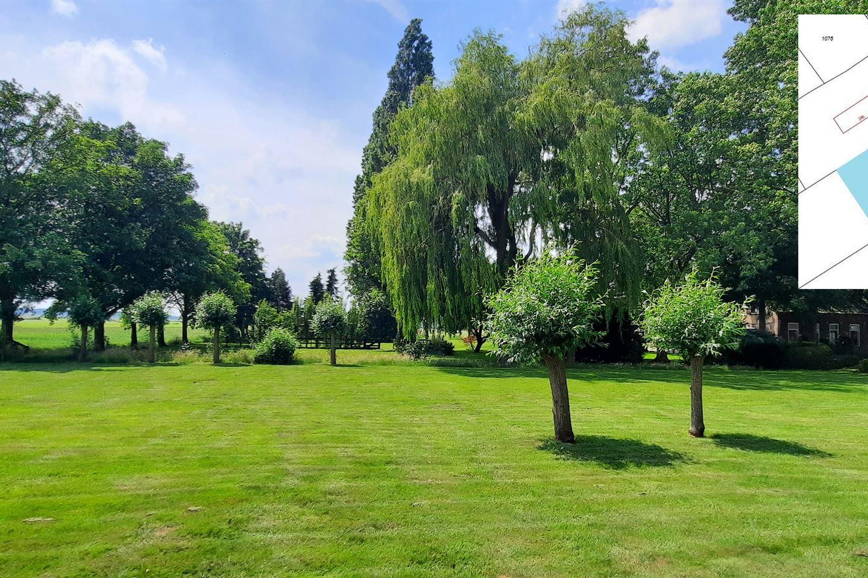 View photo 3 of Oude Bovendijk nabij 245