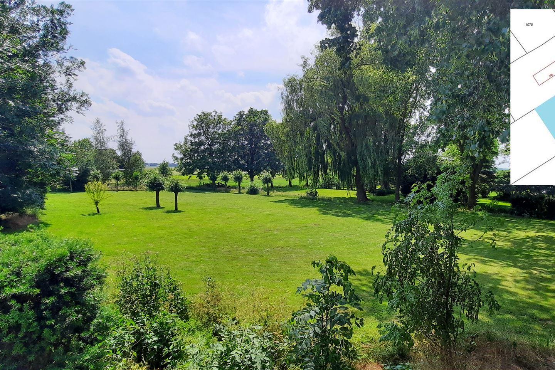 View photo 2 of Oude Bovendijk nabij 245