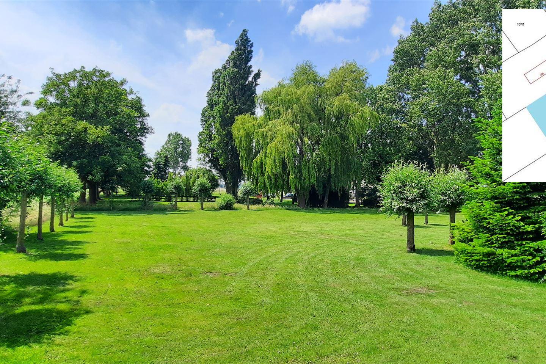 View photo 4 of Oude Bovendijk nabij 245