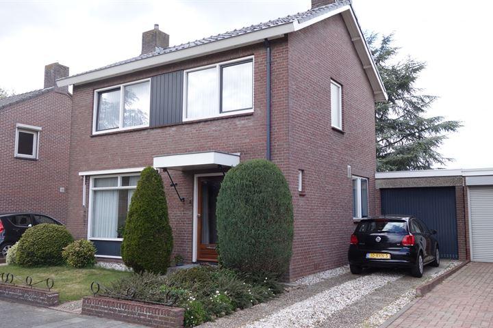 Dr. Bekenkampstraat 21