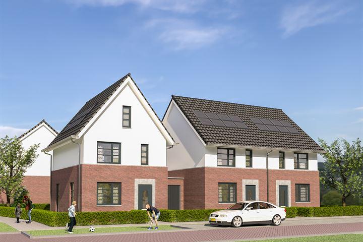 Burgtse Heide fase 2