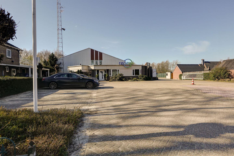 Bekijk foto 1 van Van Roijensweg 15