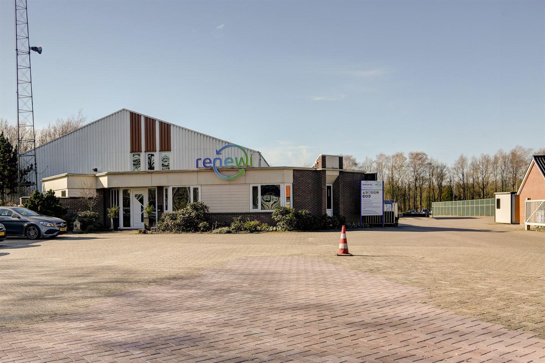 Bekijk foto 2 van Van Roijensweg 15