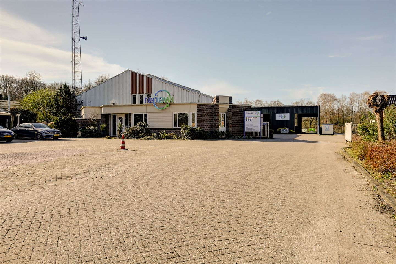 Bekijk foto 3 van Van Roijensweg 15