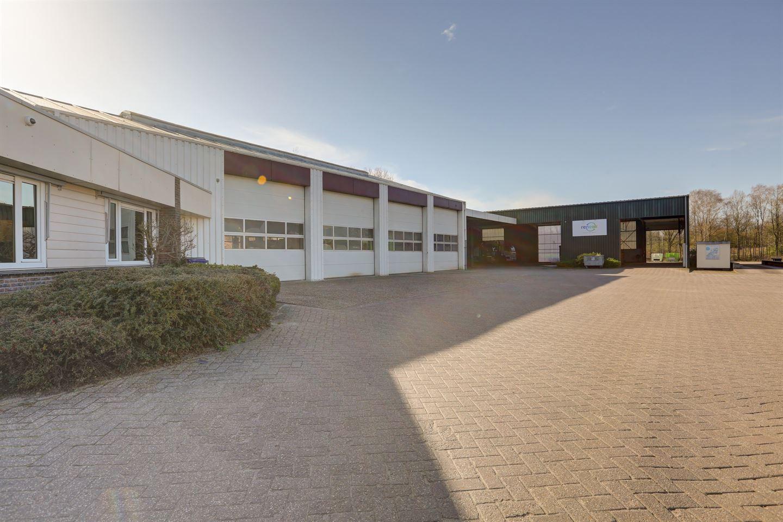 Bekijk foto 4 van Van Roijensweg 15