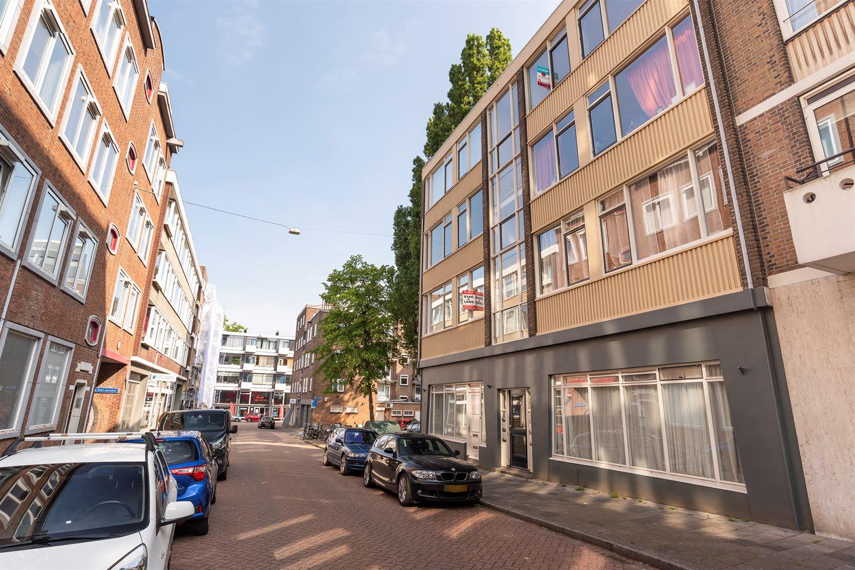 Bekijk foto 2 van Sint-Janstraat 12 A