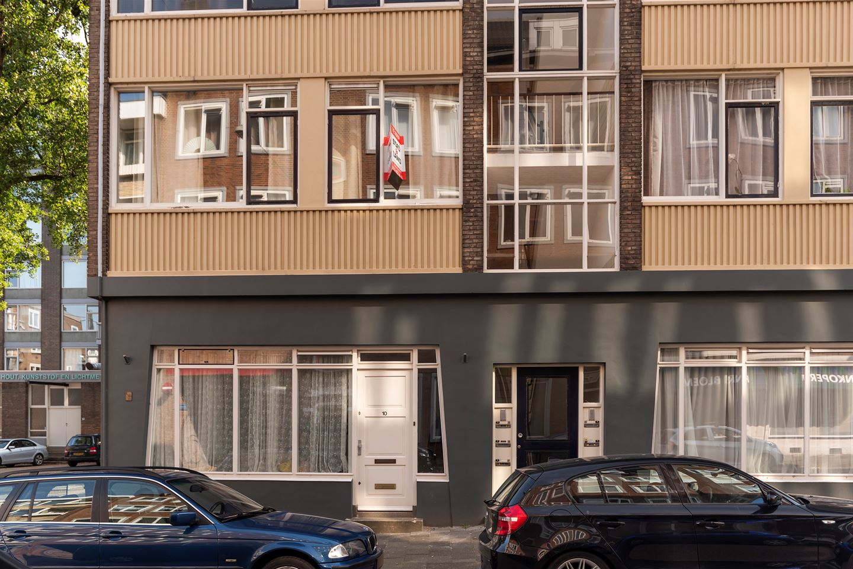 Bekijk foto 3 van Sint-Janstraat 12 A