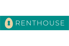 Renthouse Real Estate