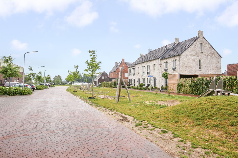 View photo 5 of Dirkstraat 16