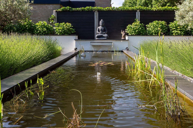 Bekijk foto 5 van Noorderlaan 81