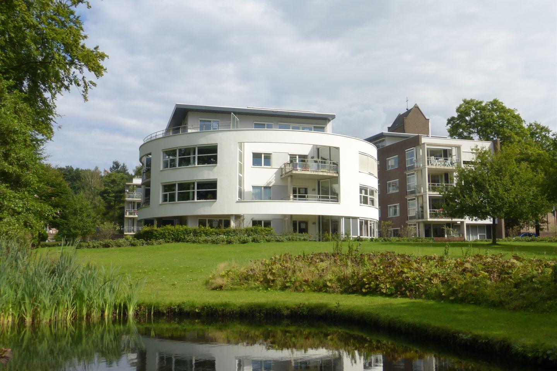 View photo 1 of Velperweg 137 -2