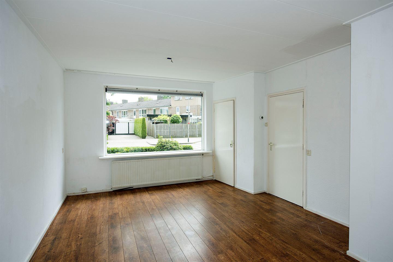 Bekijk foto 3 van Krabbenbosweg 304