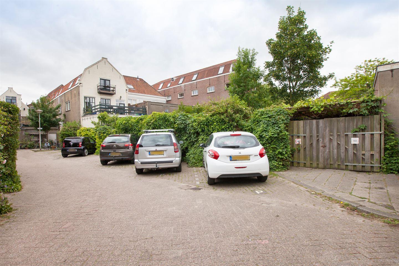 View photo 2 of Lafeberhof 12 C