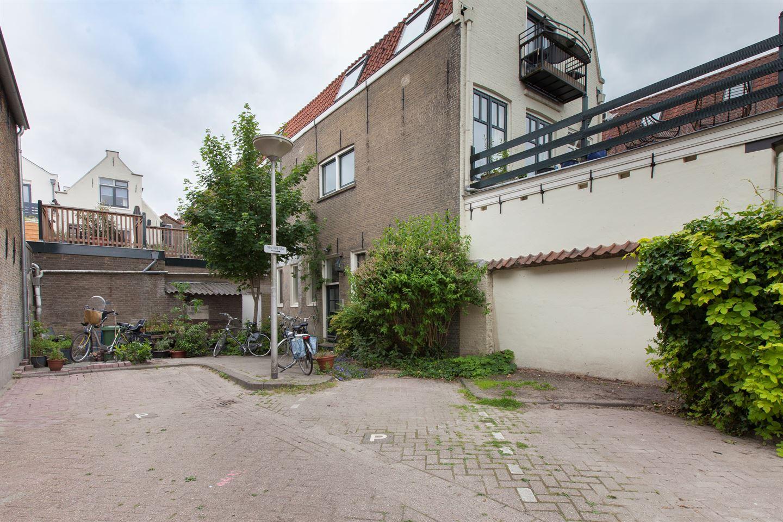 View photo 3 of Lafeberhof 12 C