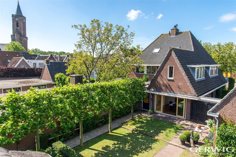 Bekijk foto 2 van Rijksstraatweg 120