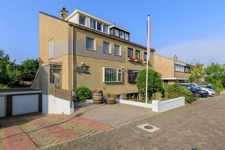 Willem-Alexanderpark 46