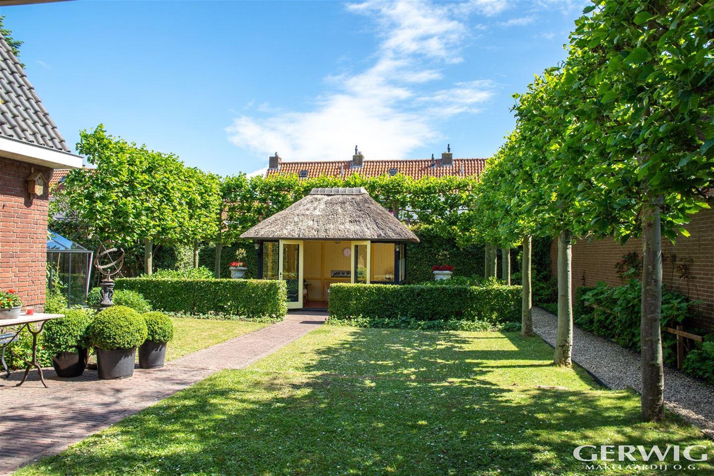 Bekijk foto 3 van Rijksstraatweg 120
