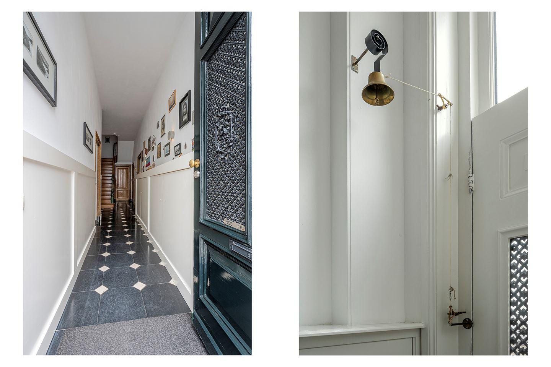 Bekijk foto 2 van Hoge Torenstraat 6