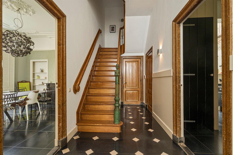 Bekijk foto 3 van Hoge Torenstraat 6