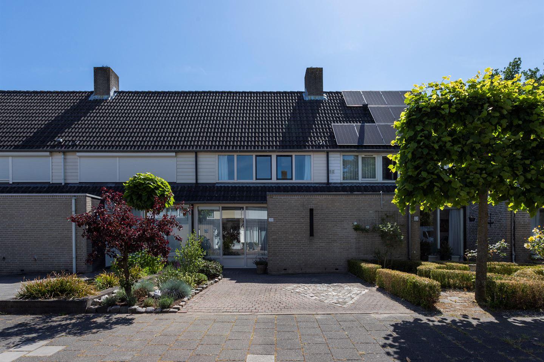 Bekijk foto 1 van Dorthstraat 20