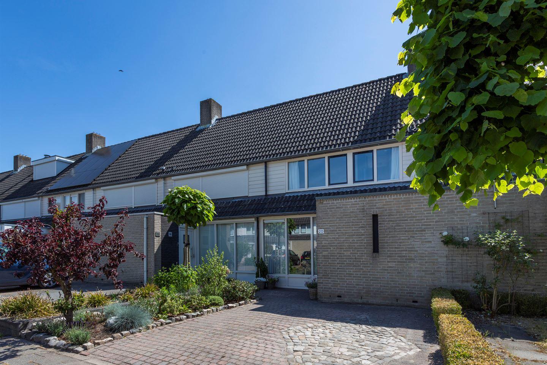 Bekijk foto 3 van Dorthstraat 20